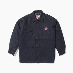 [BENDAVIS] Original Style Jacket Denim, 벤데이비스 데님자켓