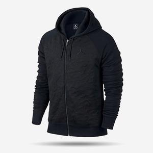 조던3 플리스 후드집업, Air Jordan 3 Fleece Full-Zip Hoodie, 819125-010, 조던후드집업
