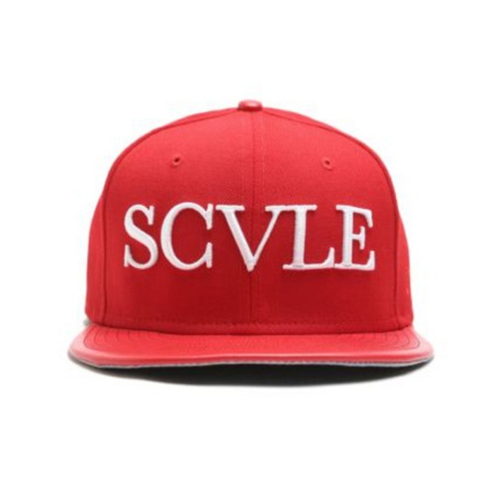 [블랙스케일]BLACK SCALE Scvle Optics New Era [2] - 풋셀스토어