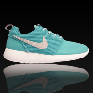 ����Ű �ν��� ĵ���� ��Ʈ, Nike Roshe Run Canvas, 580564-336, ����Ű�ν���
