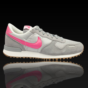 ����Ű ���� ���ؽ� ��Ʈ�� ȸ��, Nike Air Vortex Retro, 579764-001