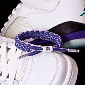 ��ŸŬ�� ���� �׷�����, RASTACLAT Grape