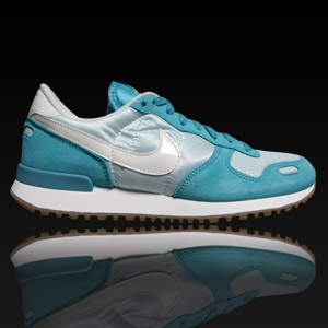����Ű ���� ���ؽ� ��Ʈ, NIKE WMNS AIR VORTEX, 579764-300