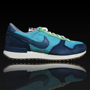 ����Ű ���� ���ؽ� ��Ƽ��, NIKE AIR VORTEX (VNTG), 429773-345