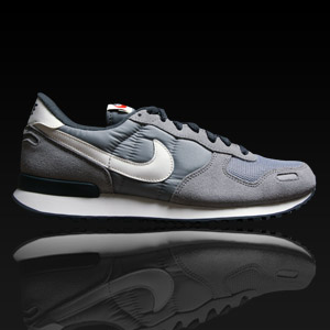 ����Ű ���� ���ؽ� ��Ʈ��, NIKE AIR VORTEX, 543216-010