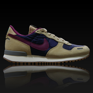 ����Ű ��ս� ���� ���ؽ�, WMNS NIKE AIR VORTEX, 579764-201