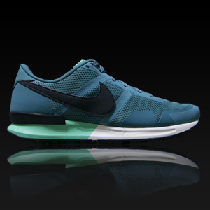 ����Ű ���� �䰡���� 83/30, Nike Air Pegasus 83/30, 599482-303