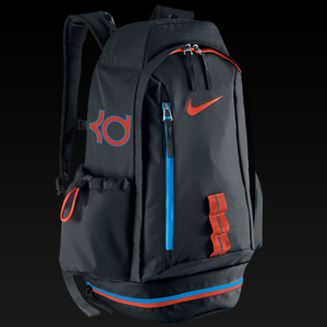 KD �н�Ʈ �극��ũ ����, MISC KD FAST BREAK BACKPACK, BA4715-089