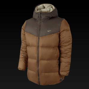 ����Ű 700 ij�� �ٿ� ����, AS NIKE 700 CANYON DOWN JKT, 543710-299