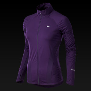 ����Ű ��ս� ������Ʈ ���� Ǯ���, AS NIKE SHIELD FZ, 546678-506