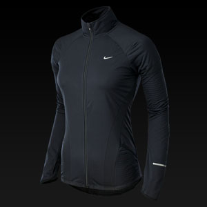����Ű ��ս� ������Ʈ ���� Ǯ���, AS NIKE SHIELD FZ,  546678-011