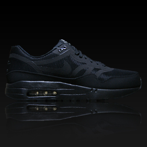 ����Ű ����ƽ�1 �����̾� ����, NIKE AIR MAX 1 PRM TAPE, 599514-002