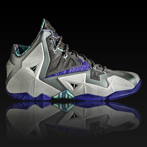 ����Ű �����11 �׶���Ÿ ������, Lebron 11 Terracotta Warrior, 616175-005