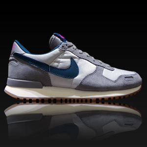 ����Ű ��ս� ���� ���ؽ�, WMNS NIKE AIR VORTEX, 579764-003