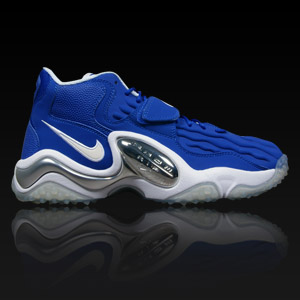 ����Ű ������ ���� ��, NIKE AIR ZOOM TURF ZET, 554989-401