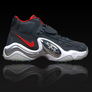 ����Ű ������ ���� ��, NIKE AIR ZOOM TURF ZET, 554989-004