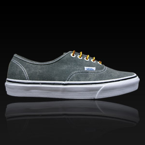 �ݽ� �ƽ, VN-0SCQ7XV, Vans Authentic