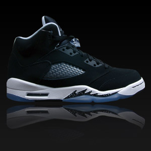 ����5 ������ GS, Air Jordan 5 Retro (GS), 440888-035