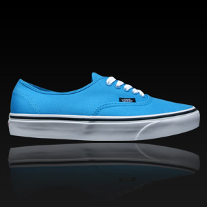 �ݽ� �ƽ, VN-0SCQ80J, Vans Authentic