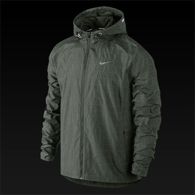 ����Ű �ø�Ŀ �㸮���� ����, AS NIKE FLICKER HURRICANE JAKET, 596251-330