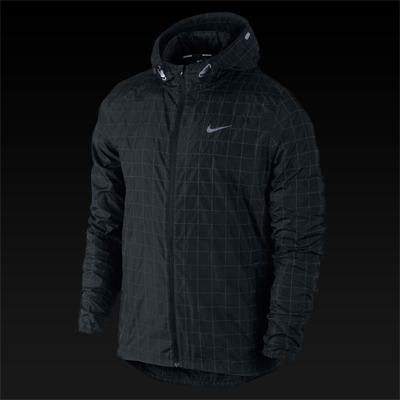 ����Ű �ø�Ŀ �㸮���� ����, AS NIKE FLICKER HURRICANE JAKET, 596251-010