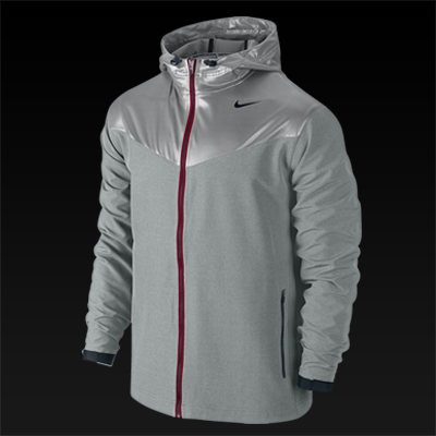 ����Ű ����Ʈ ���� �ĵ�����, AS NIKE SWEAT LESS HOODED JKT,  588705-063
