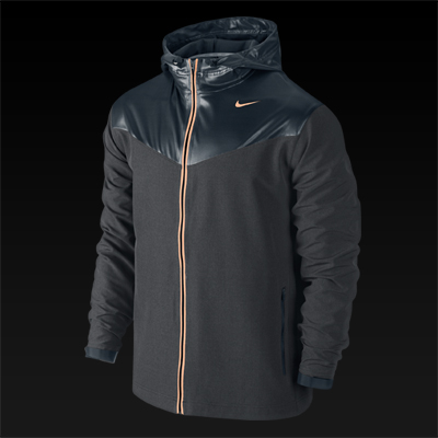 ����Ű ����Ʈ ���� �ĵ�����, AS NIKE SWEAT LESS HOODED JKT,  588705-032