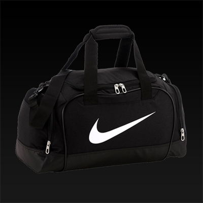 ����Ű Ŭ���� ���� ����, NIKE CLUB TEAM SMALL DUFFEL, BA3252-067