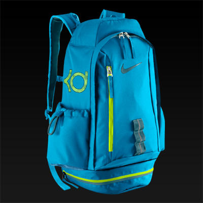 KD �н�Ʈ �극��ũ ����, MISC KD FAST BREAK BACKPACK, BA4715-443