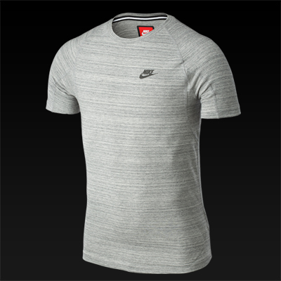 ����Ű ��ũ ����Ƽ����, AS NIKE TECH TOP, 586761-063