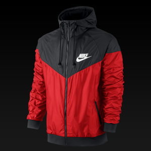 ����Ű ���巯�� �˻�, AS NIKE WINDRUNNER, 544120-640