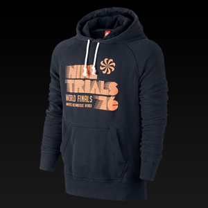 ����Ű AW77 �ĵ�-RU ��� FN, AS NIKE AW77 HOODY-RU WORLD FN, 589215-473