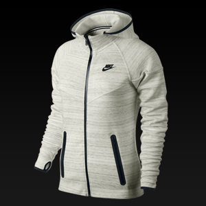 ����Ű ��ս� ��ũ �ø��� ���巯��, AS NIKE TECH FLEECE WR, 596232-141