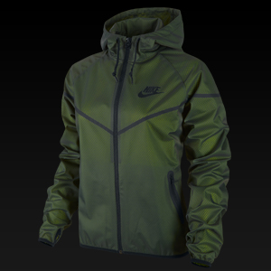 ����Ű ��ս� ��ũ ���巯��, AS NIKE TECH WINDRUNNER, 605430-060