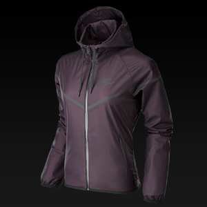 ����Ű ��ս� ��ũ ���巯��, AS NIKE TECH WINDRUNNER, 605430-011