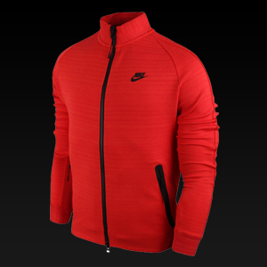 ����Ű ��ũ �ø��� N98 ����, AS NIKE TECH FLEECE N98, 605681-665