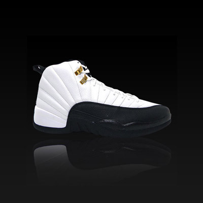 ����Ű ����12 �ý�(GS), Air Jordan 12 Retro(GS), 153265-125