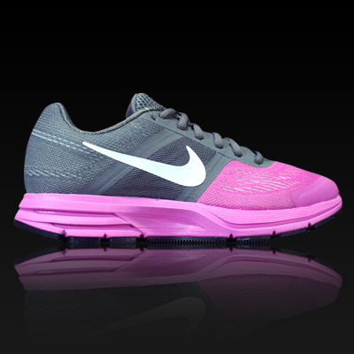 ��ս� ����Ű ���� �䰡����+ 30, Wmns Air Pegasus+ 30, 599392-015
