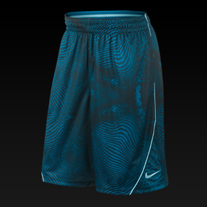 ����Ű �ں� �� �������ǽ� ������, AS KOBE THE MASTERPIECE SHORT, 596160-301