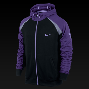 ����Ű �ں� Ʈ������ ������� �ĵ�, KOBE TRANSFORM DF HOODY, 596217-010