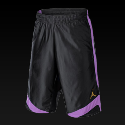 ����Ű ���� �ý�Ÿ ��Ʈ���� ����, Jordan All Star Short, 576638-016, ����󱸹ݹ���