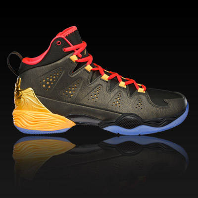 ����Ű ���� ��� M10 �ý�Ÿ, Jordan Melo M10(All-Star), 656325-323