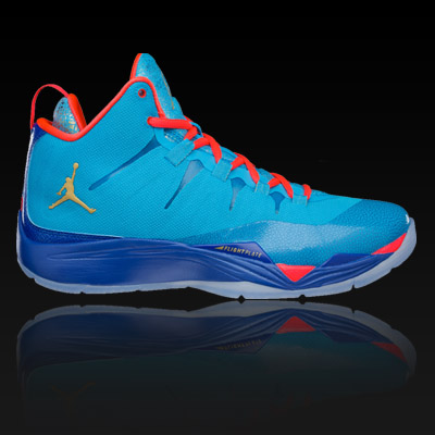 ����Ű �����ö���2 �ý�Ÿ, Jordan Super.Fly2(All-Star), 656326-423