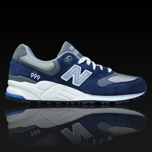 ���߶���999 ���̺�, NEW BALANCE ML999NV, ML999NV, ����999