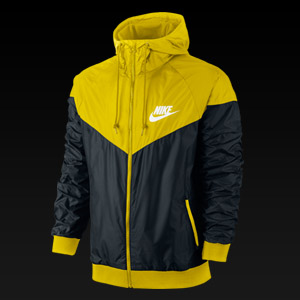 ����Ű ���巯�� �˳�, AS NIKE WINDRUNNER, 544120-012