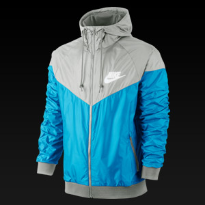 ����Ű ���巯�� ȸ��, AS NIKE WINDRUNNER, 544120-423