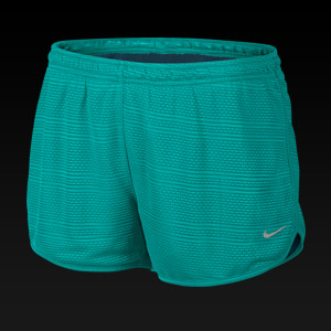 ����Ű ��ƿ� ������, NIKE BURNOUT SHORT, 589027-383