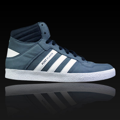 �Ƶ�ٽ� ����Ʈ �÷��̾�(�׷���), Adidas Post Player Vulc, Q21986