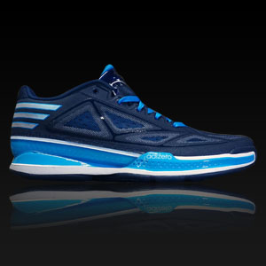 �Ƶ�ٽ� �Ƶ����� ũ������ ����Ʈ3 �ο�, Adidas Adizero Crazylight 3 Low, G99401, �Ƶ�ٽ��ο��ȭ