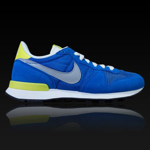 ����Ű ���ͳ׼ųθ���Ʈ, NIIKE INTERNATIONALIST, 631754-400